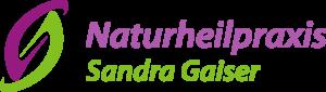 Naturheilpraxis Olching - Logo